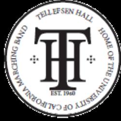 Tellefsen Hall
